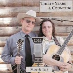 Mike & Tari Conroy