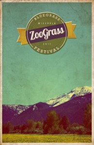 zoograss